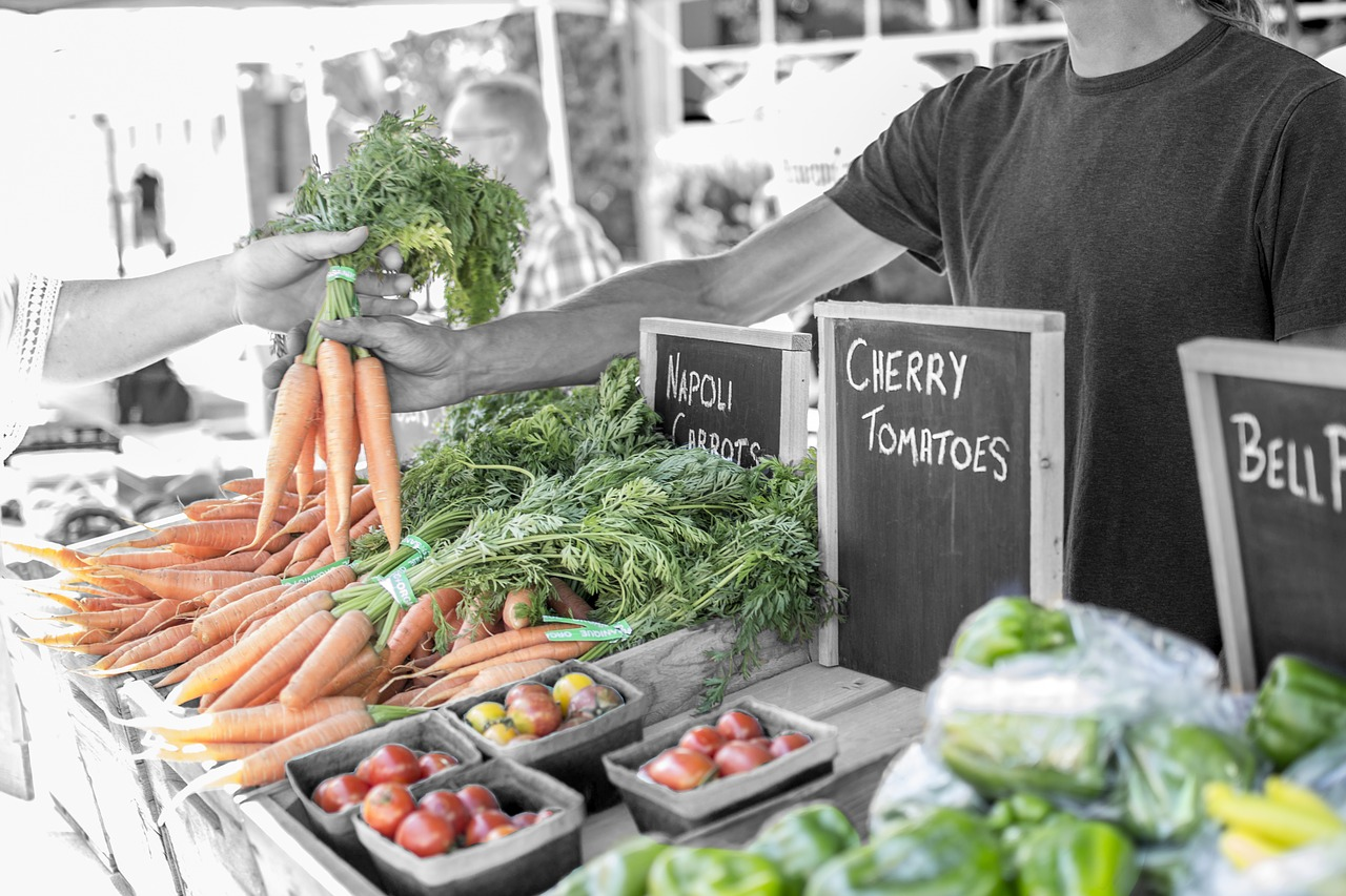 vegetable, produce, fresh-2573149.jpg